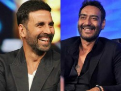 Comedy Films Their Performance At Box Office