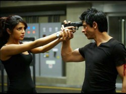 Shahrukh Khan Super Hit Film Don 2 Completes 6 Years