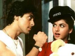 Salman Khan Film Maine Pyar Kiya Completes 28 Years