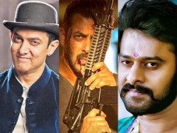 Salman Khan Has 5 Films The 200 Club Read Full Report