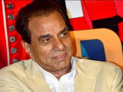 Dharmendra Is Bollywood Most Lovable Actor See Pics