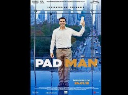 Padman Trailer Actors Who Went Bold On Screen