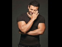 John Abraham Is Hottest Actor Of Bollywood And These Pics Are Proof