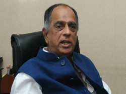 Angry Pahlaj Nihalani Says Censor Has Not Passed His Film Rangeela Raja Yet