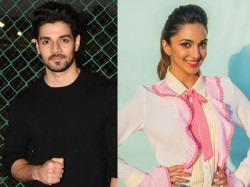 We Both Laughed It Off Says Kiara Advani On Link Up Rumours With Sooraj Pancholi