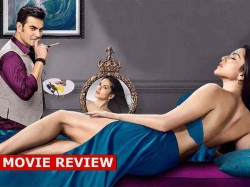 Tera Intezaar Movie Review Story Plot And Rating