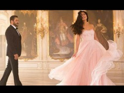 Salman Khan Give The Most Romantic Track Of 2017