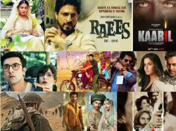 Piracy Affecting Bollywood Stars Film A Great Extent