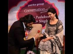 Ranveer Singh Deepika Padukone Buy Bungalow In Goa