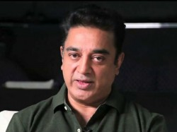 I Will Announce The Name My Political Party On February 21st Says Kamal Hassan