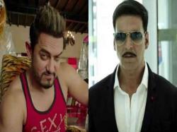 Varun Dhawan Judwaa Has Become Big Hit On The Small Screen