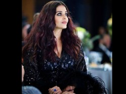 Aishwarya Rai Asked For A Fat Pay Cheque For Raat Aur Din Remake Know What Happened