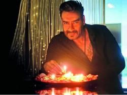 Ajay Devgn Romance Rakul Preet His Next Romcom