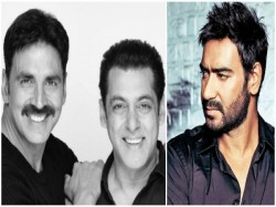 Salman Khan Highest Paid Host On Indian Television