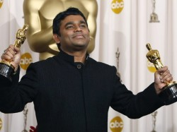 A R Rahman Best Hindi Remake Songs