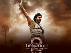 Baahubali 2 Gets 100 Percent On Rotten Tomatoes Best Movies Off The Radar 2017 List