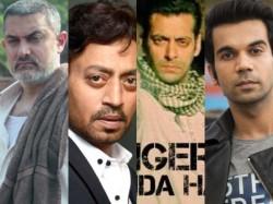 Star Screen Awards 2017 Dangal Wins Big Vidya Balan Rajkummar Named Best Actor Actress
