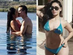 Adult Video Actress Sofia Hayat Going Viral On Social Media
