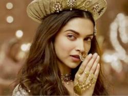 Deepika Padukone Blockbuster Films On Her Birthday
