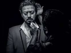 Irrfan Khan 5 Films Release This Year