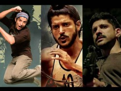 Farhan Akhtar Is Industry Rounder Know More On His Birthday