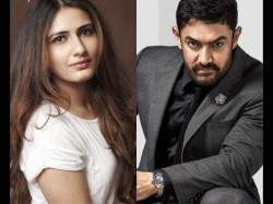 Dangal Star Fatima Sana Shaikh Interesting Facts On Her Birthday
