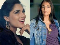 Ashiqui Girl Anu Agarwal Filmy Life Glimpse On Her Birthday