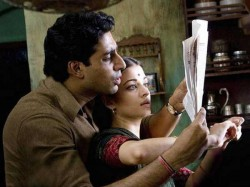 Film Guru Was The Abhishek Bachchan Benchmark Film