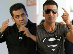 Bollywood Stars Misbehaved With Fans