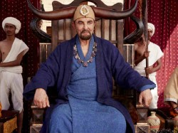 Bollywood Most Fantastic Villain Kabir Bedi Controversial Personal Life