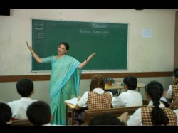 Bollywood Films That Talk About Education System India