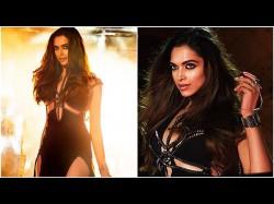 Deepika Padukone Gym Deepika Padukone Video Viral