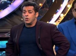 Salman Khan 10 Ka Dum Make Comeback