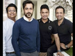 Emraan Hashmi S New Movie To Tackle Crimes The Education System