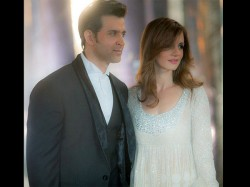 Hrithik Roshan Sussanne Khan May Get Married Again