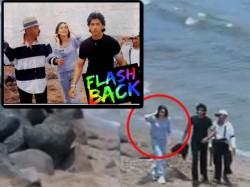 Kareena Kapoor Could Not Be Edited A Scene From Kaho Naa Pyaar Hai
