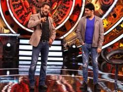 Kapil Sharma Returns Tv With Game Show