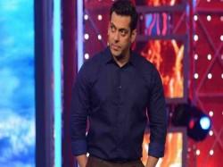 Not Salman Khan Kapil Sharma Planning Game Show
