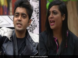 Arshi Khan Luv Tyagi Might Be Enter Khatron Ke Khiladi