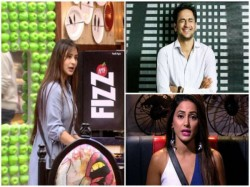 Bigg Boss 11 Vikas Gupta Accuses Luv Lying Vote Count Video