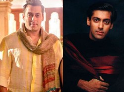 Salman Khan S Bharat Is Again An Emotional Outing Will He Survive