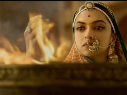 I Will Shift The Release Date If Padmavati Comes Says Luv Ranjan