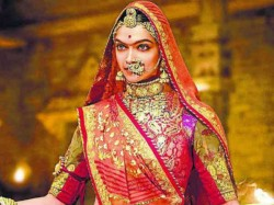 Twitter Reaction On Supreme Court Decision Of Removing Ban From Padmaavat