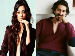 Radhika Apte Confirms That She Will Star In A Film With Dev Patel