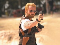 Saif Ali Khan Goes Negative Nikhil Advani S Baazaar