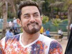 Aamir Khan Special Record On Worldwide Box Office