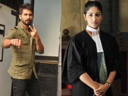 Batti Gul Meter Chaalu 0 Shahid Kapoor Power Thief Yami Gautam A Lawyer