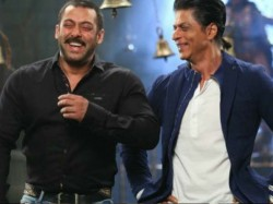 Ali Abbas Zafar Talks About Perfect Film Shahrukh Khan Salman Khan