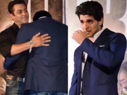 Salman Khan Supports Sooraj Jiah Khan Suicide Case Says Aditya Pancholi