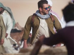 Salman Khan S Box Office Analysis At Box Office